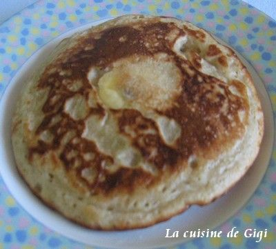 banana_pancakes_004