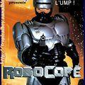 Robocopé, l'arme fatale de la droite pour les législatives ?
