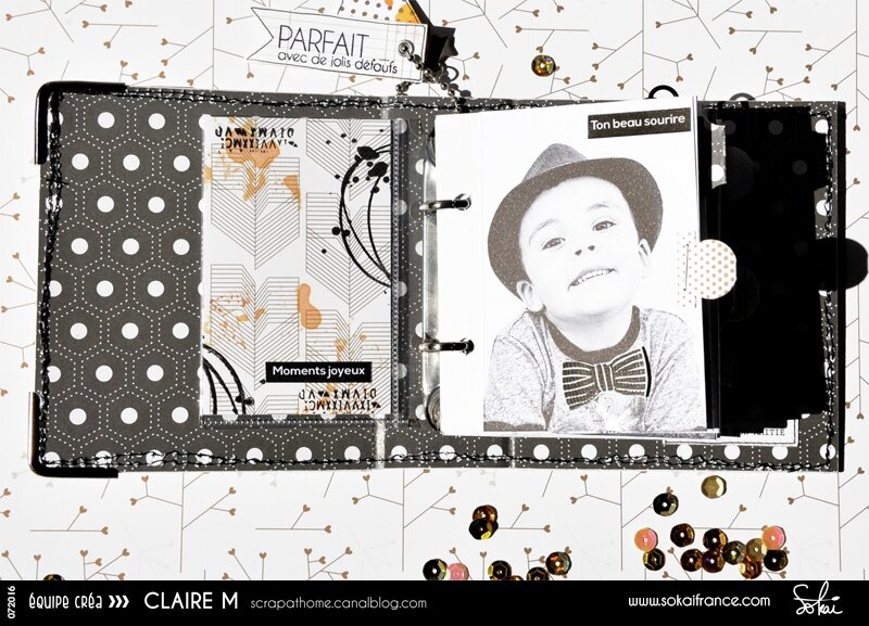 Sokai-ClaireM-072016MiniL5