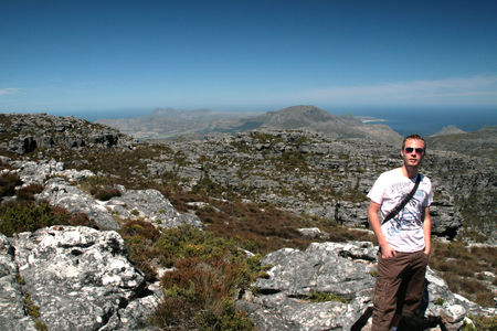 Jib_Table_Mountain_and_peninsula
