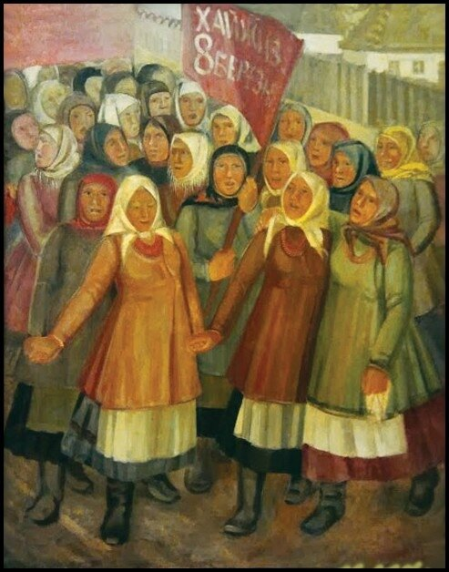 1931-30_Oksana-Pavlenko_Long-live-the-eight-of-March