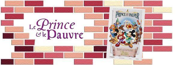 prince_et_le_pauvre
