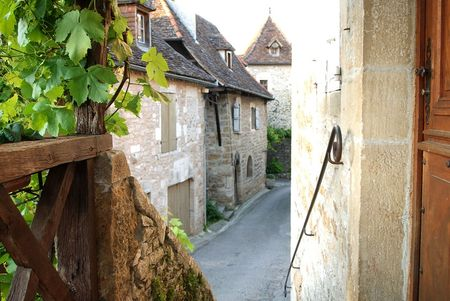 CARENNAC_LOT_MAI_2009__212_