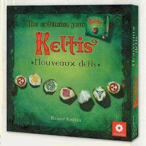 Keltis_extension_01