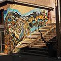 cdv_20130418_07_streetart