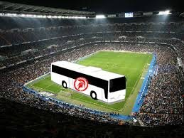 bus but