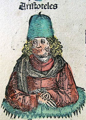Aristotle_in_Nuremberg_Chronicle