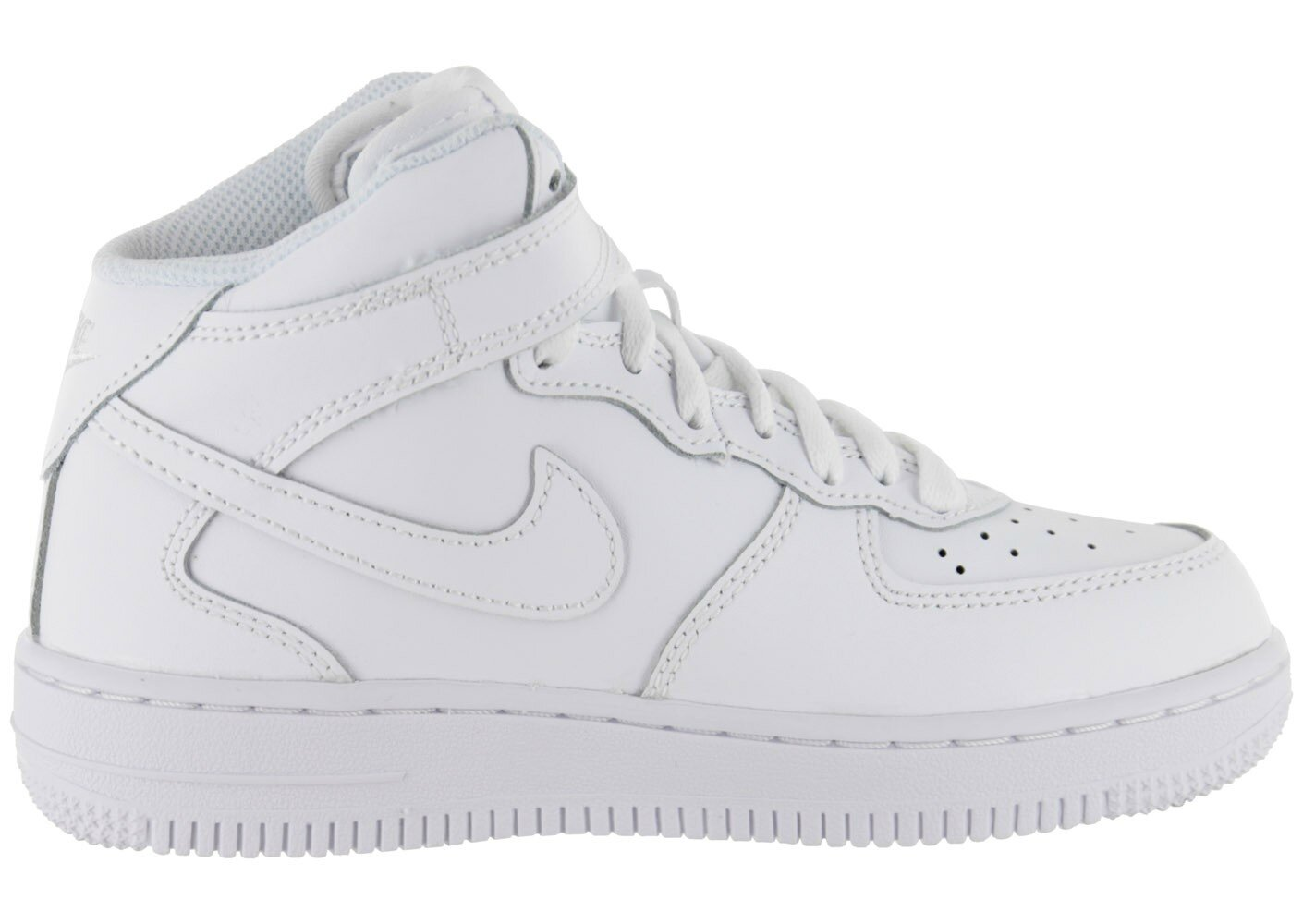nike chaussures air force