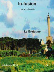 In_fusion___Bretagne