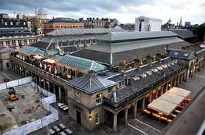 covent garden market 00