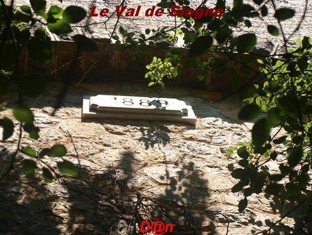 le_28_juin_2011_Val_de_Siagne_La_Tignet__12