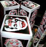 20111121MarylinBoxMirrorMixPixPedroWeb003