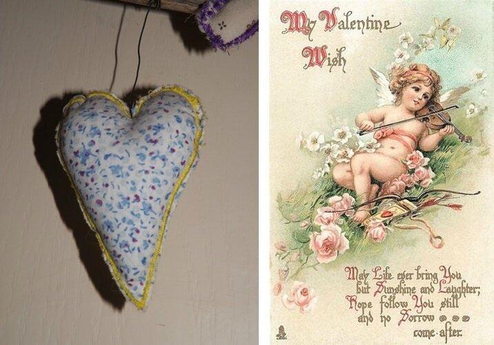 St Valentin (27)