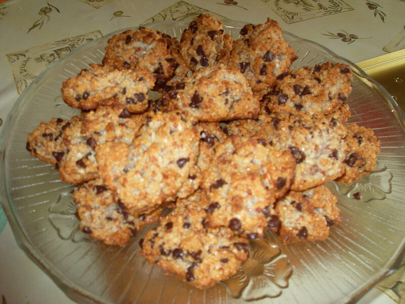 biscuits_cacahu_tes