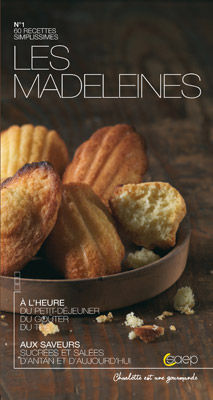 2656_Couv_Madeleines