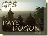 retour_GPS_dogon