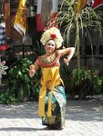 Bali_f_vrier_2010_017
