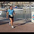no-finish-line-2011_1610_modifie-1