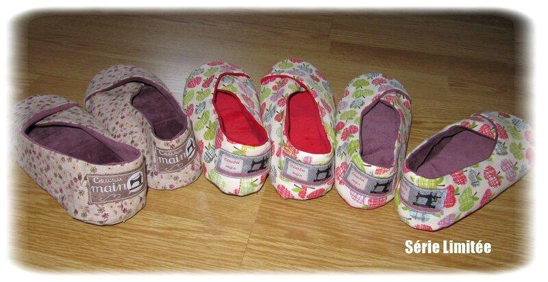 ronde des chaussons (13)