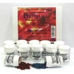 brusho-crystal-colour-set-12-x-15g