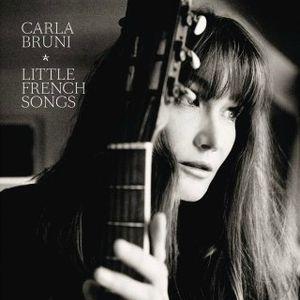 Carla-Bruni-Little-French-Songs_portrait_w858