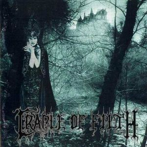 cradleoffilth-1