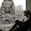 Angkor - Bayon