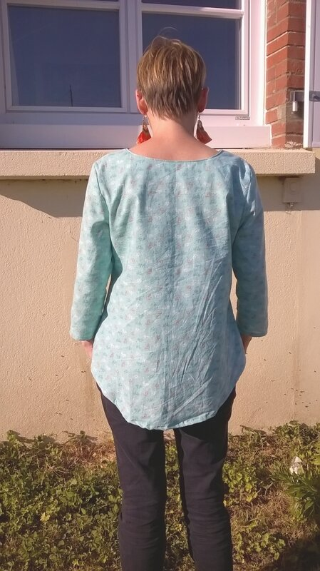 blouse-galipette-version-dos-long