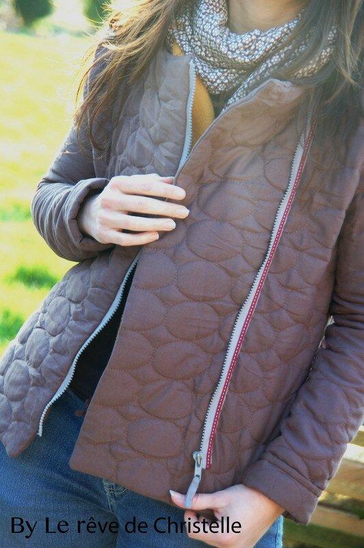 Petite veste3