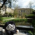 Oxford_WorcesterCollege#4