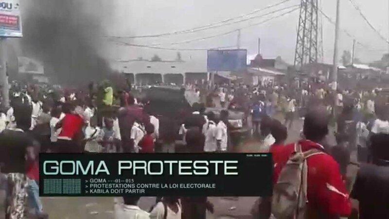 rdc-manifestation-gigantesque-contre-kabila-et-la-loi-electorale-a-goma-ce-jeudi-22-janvier-2015-video