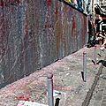 17-La Friche, Mur HVA Dénoyez_2536