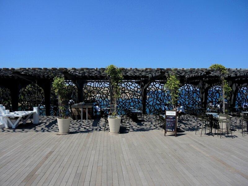 Marseille, le Mucem, terrasse 1 (13)