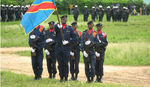 Police_nationale_congolaise