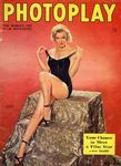 1953_by_florea_blackbody_mag_photoplay_1955_july