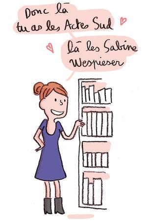libraire2