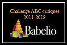 challenge-abc2012