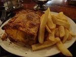 richmond_eggpie