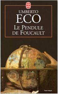 le_pendule_de_foucault_p
