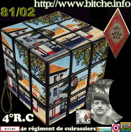 _ 0 BITCHE 1646