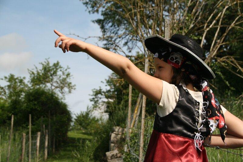 pirate ! 059