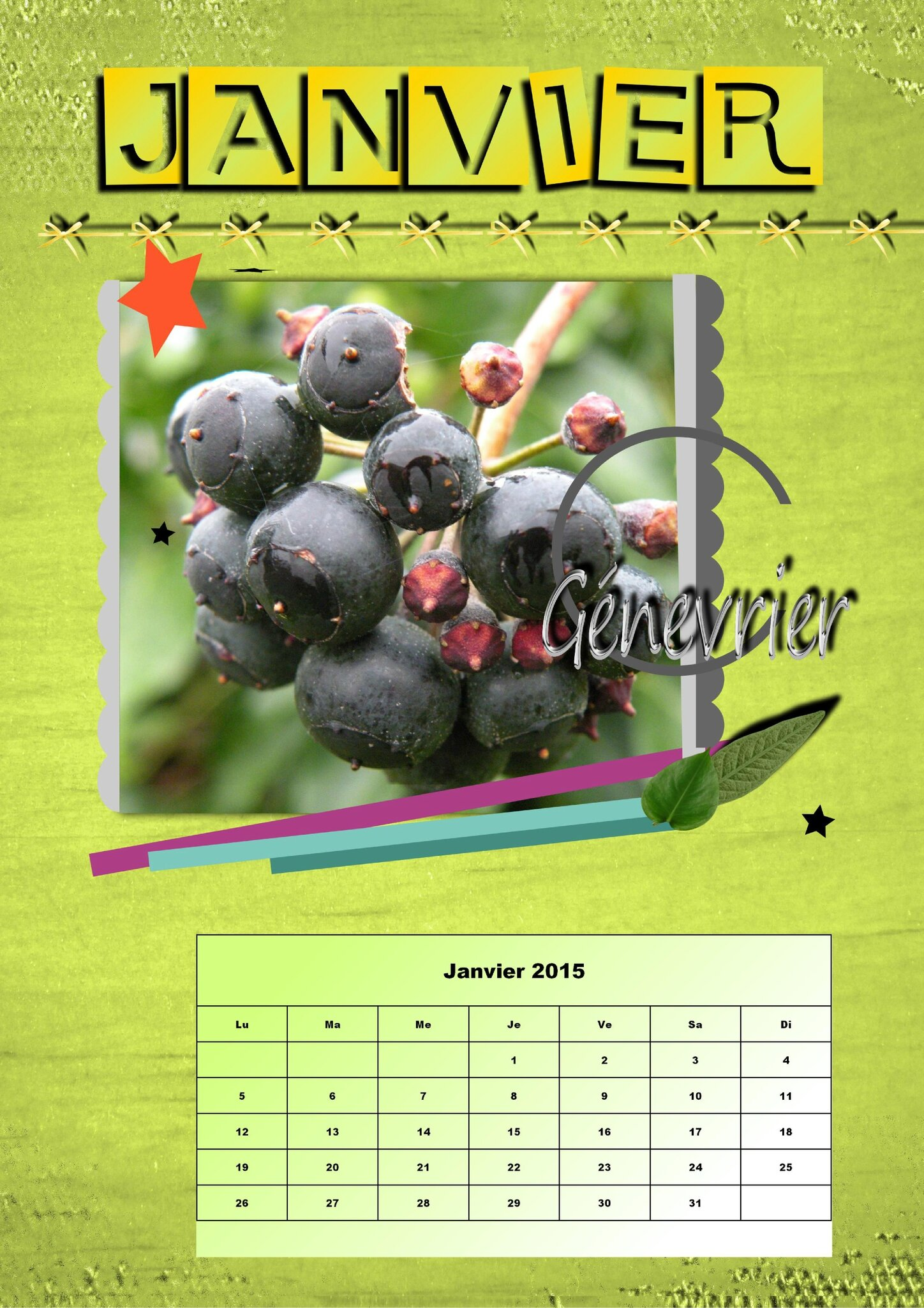 calendrier2015 (page 1)