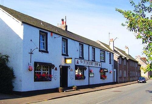 Fintry Inn