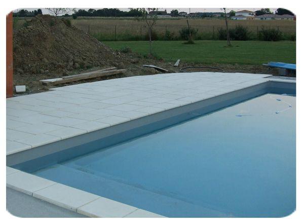 piscine 87