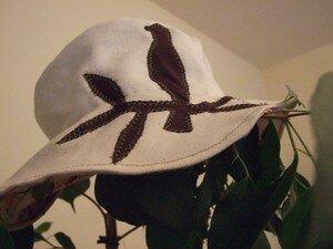 chapeau_recto
