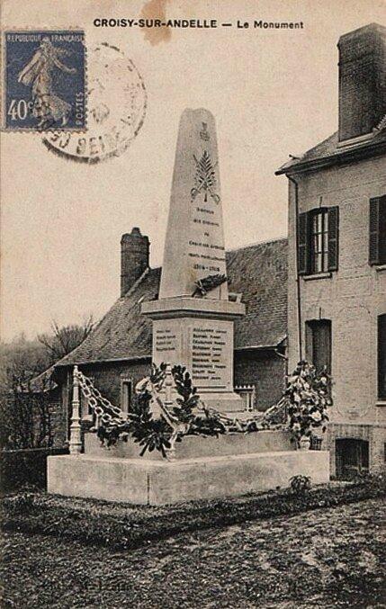 Croisy-sur-Andelle (1)