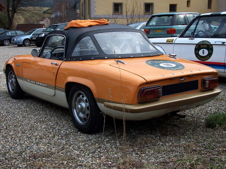 LOTUS_Elan_Sprint__2_