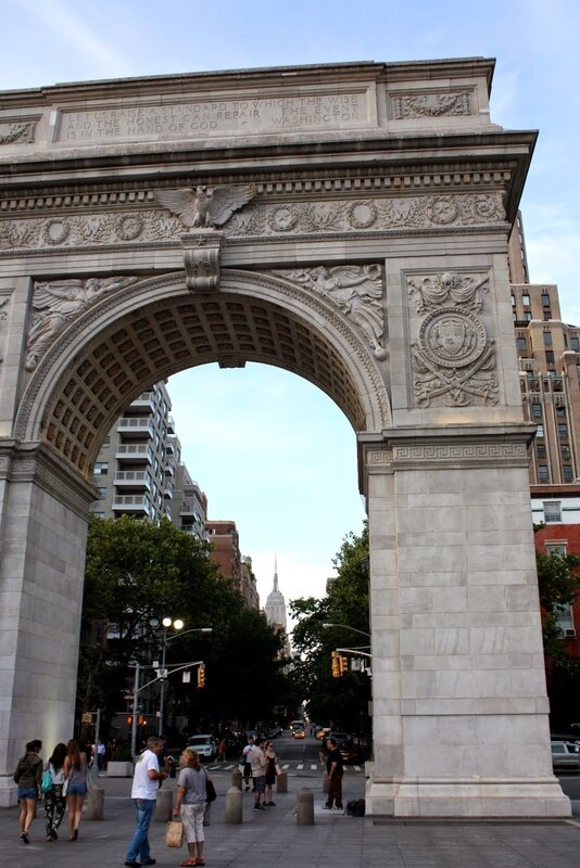 J9 - 6 Juillet 2014 - Washington square (82).JPG