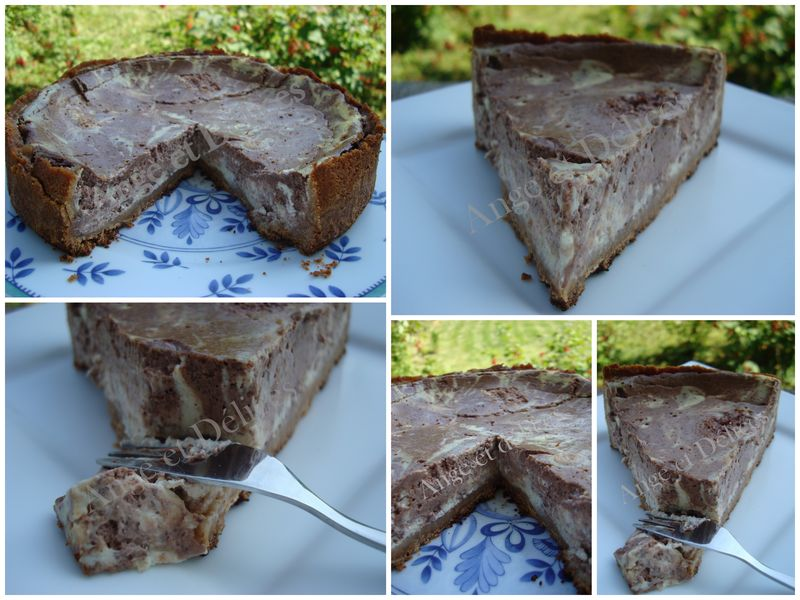 Cheesecake_chocolat1