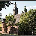 Marcillac-vallon (12)